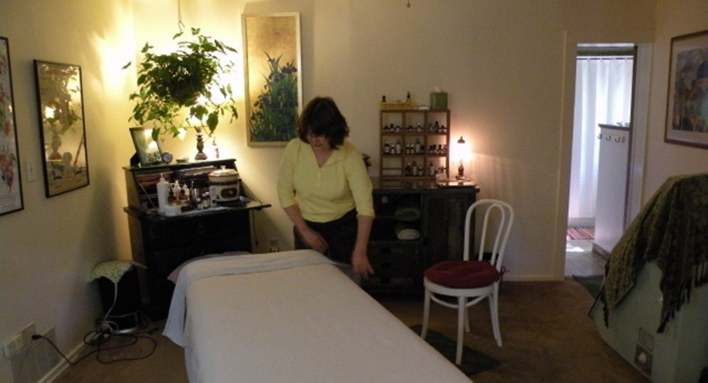 carol-massage-room