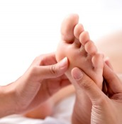 foot-massage-small